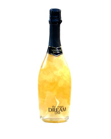 šampanské dream line FORTUNE
